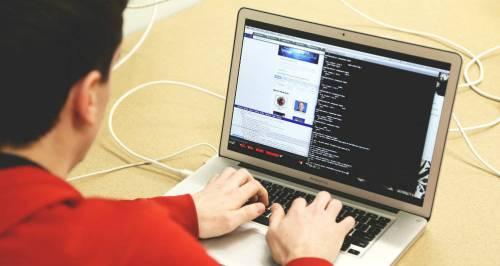 Colombia necesita más profesionales en tecnología