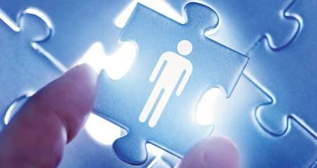Gestión de talento humano: un encargo estratégico para el desarrollo de la organización