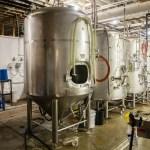 Argus Brewery For Sale On Craigslist For 2 5 Million Chicago Tribune