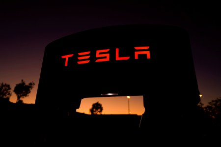 """Tesla to Hold AI Day for Hiring in """"About a Month"""""""