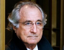 Bernie Madoff, disgraced Ponzi schemer, dies at 82 | Reuters