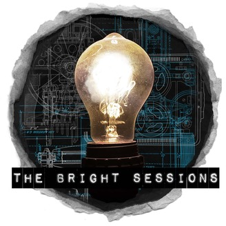 Image result for the bright sessions