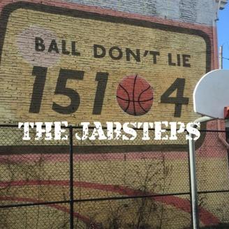 Image result for the jabsteps