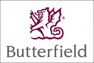 Butterfield Bank Receives Ratings Upgrades