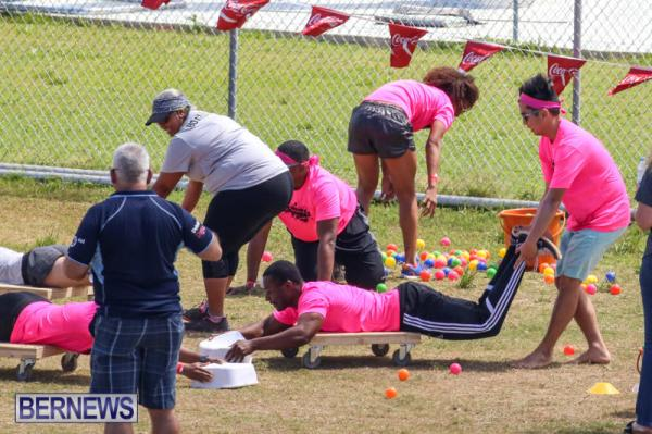 Xtreme Sports To Host Fun Day On Saturday - Bernews