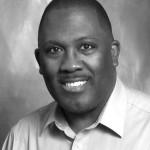 Dr Edwin Smith Bermuda July 2017