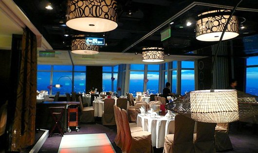欣葉101食藝軒餐廳資訊 - EZTABLE提供美食餐廳24hr線上訂位服務