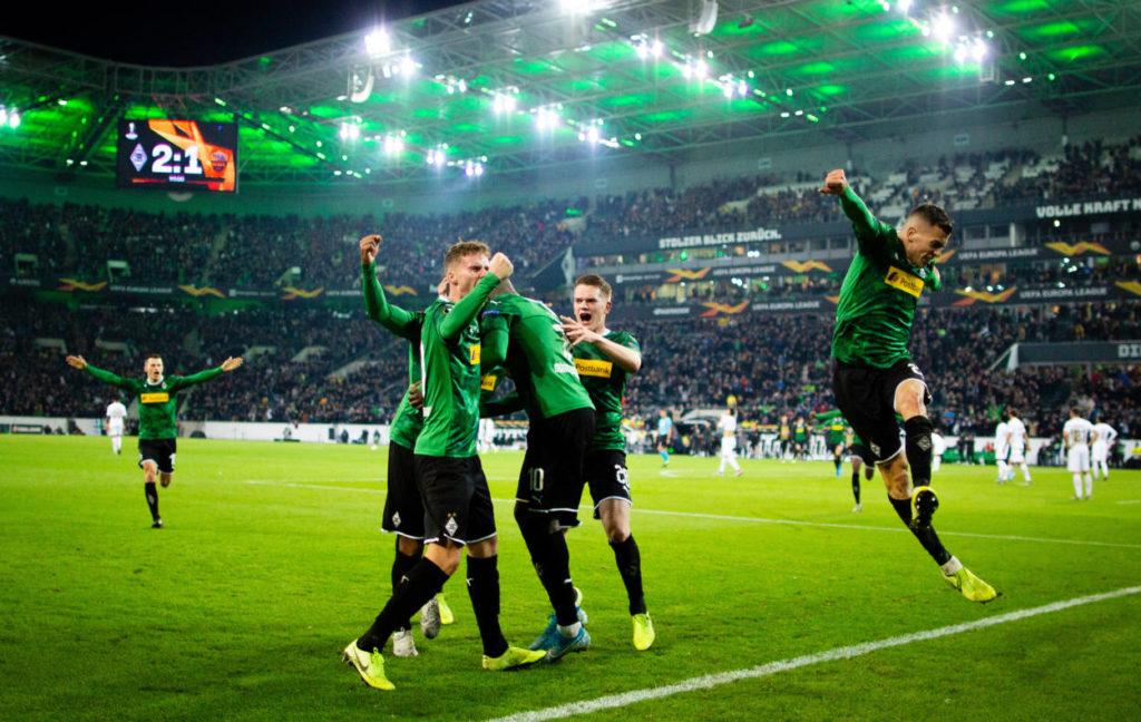 https ligalive net bundesliga europa league transfers marcus thuram borussia moenchengladbach