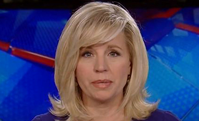 Liz Cheney Get Over 2012 And Start Embracing Romneyism