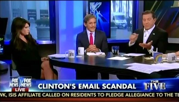 """More Myths And Facts On """"Top Secret"""" Materials In Hillary ..."""