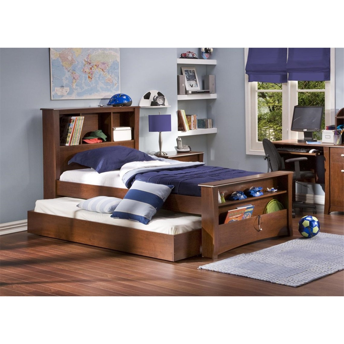 Image Result For Office Furniture Stores Vancouver