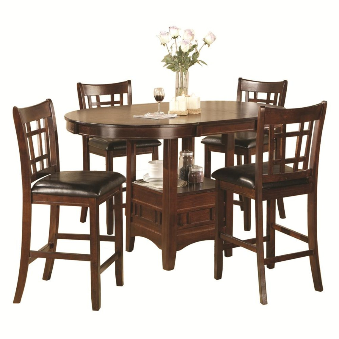 Image Result For Pc Dining Room Table Sets