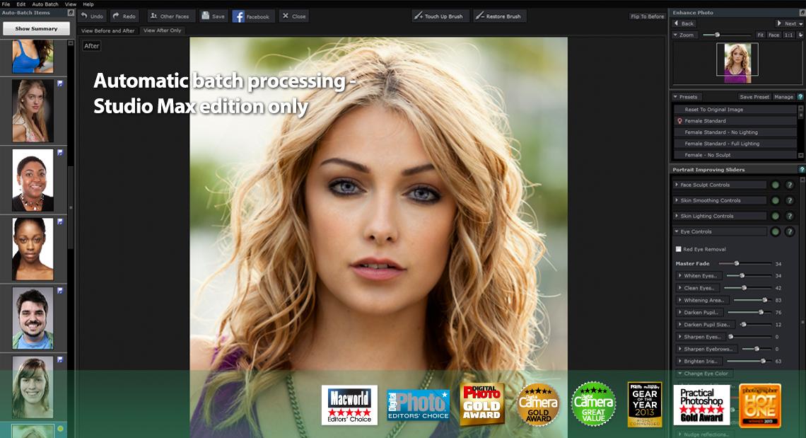 https://i1.wp.com/cloudfront.portraitprofessional.com/web/img/slideshow/batchmode_before.jpg