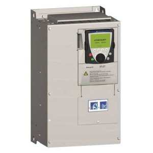 images for electric variable frequency drive