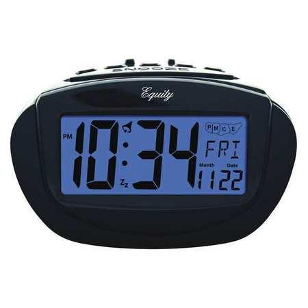 How To Set A Digital Alarm Clock Unique Alarm Clock