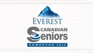 https://i1.wp.com/cloudfront8.curling.ca/wp-content/blogs.dir/58/files/2014/05/Cdn-Seniors-logo-with-Everest.jpg?w=1366