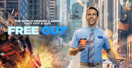 download free guy