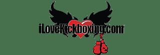 Cloud Gate Media - Digital Marketing Agency - ilovekickboxing