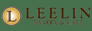 Cloud Gate Media - Digital Marketing Agency - Leelin Bakery & Cafe
