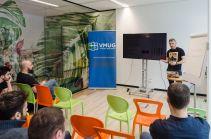 VMUG Romania - Jacint Juhasz (NetApp)
