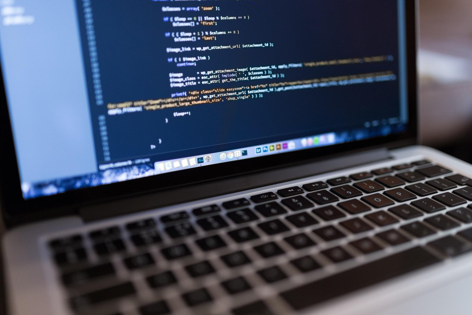 Openshift on AWS