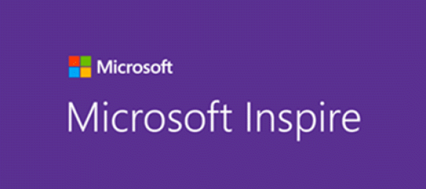CloudHedge to Attend Microsoft Inspire 2019