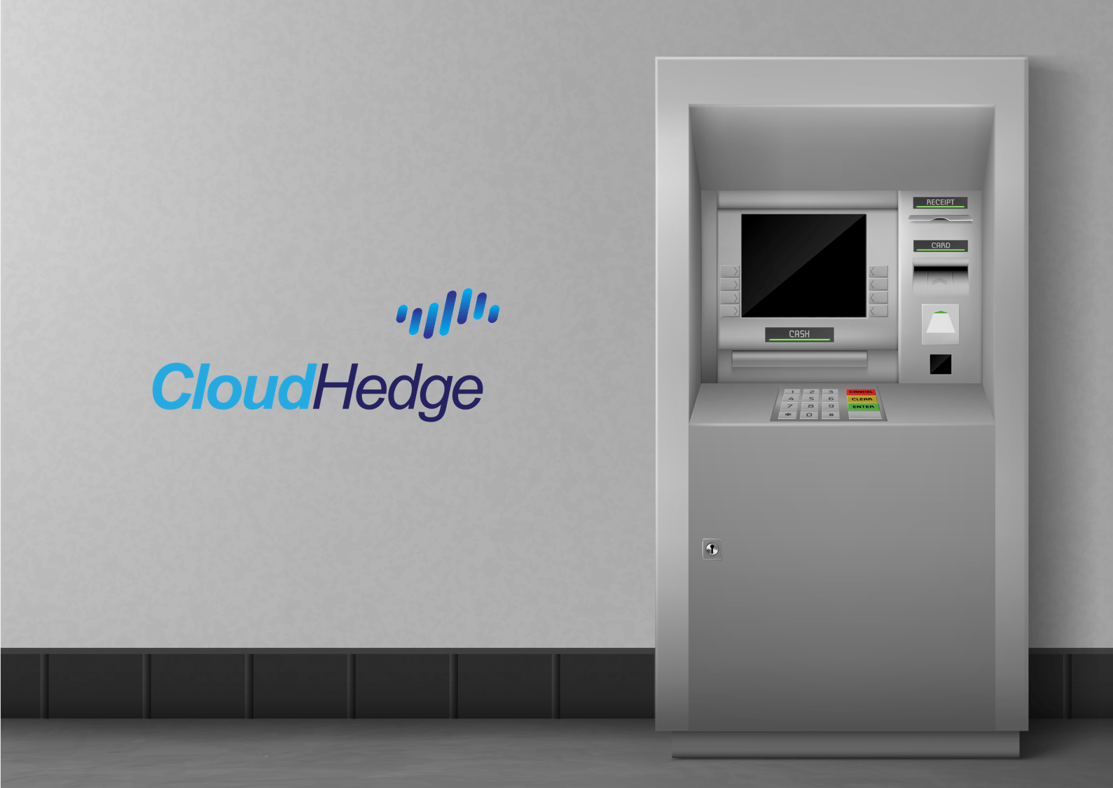 CloudHedge FSI