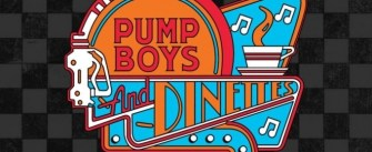 Original Cast of PUMP BOYS AND DINETTES Reunite at Feinstein's/54 ...