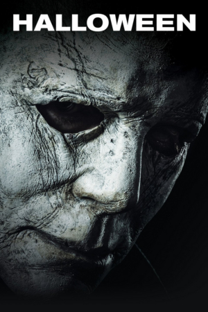 Here are the seven streaming tv series and movies to look out for in 2021. Two New HALLOWEEN Films Announces for 2020 & 2021