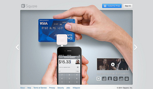 Mobile Payments: The Winner Will Understand How To Add Value