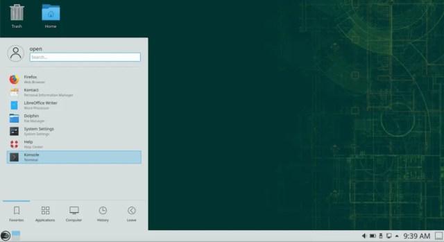 KDE-main-OpenSUSE-15.2