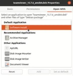 4-ways-to-Install-deb-file-on-Ubuntu-Uninstall-deb-package