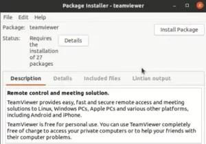 4-ways-Install-deb-on-Ubuntu-Remove-deb-pkg