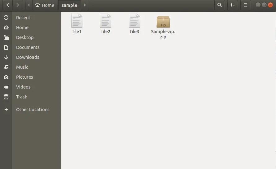 zip-file-folder