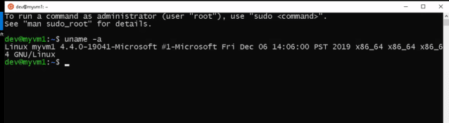 install-linux-windows10-wsl
