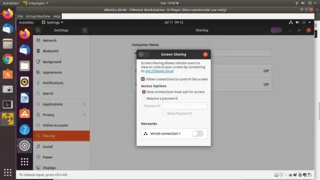 Remote-desktop-enable-2