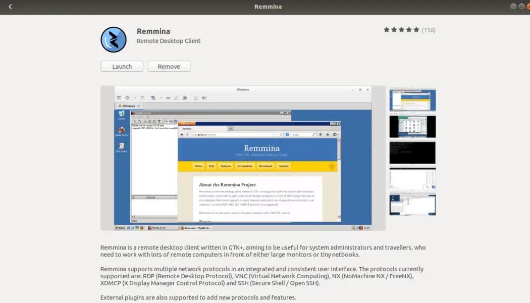 enable-remote-desktop-remmina