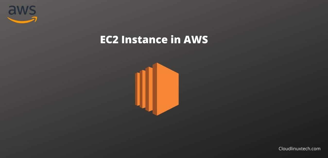 What-is-EC2-instance