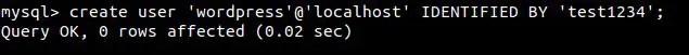 set-wordpress-db-user-password