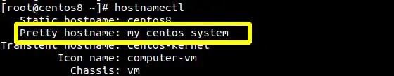 validate-hostname-change