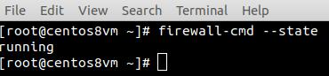 check-firewall-status-centos-using-firewall-cmd
