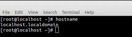 default-centos-hostname