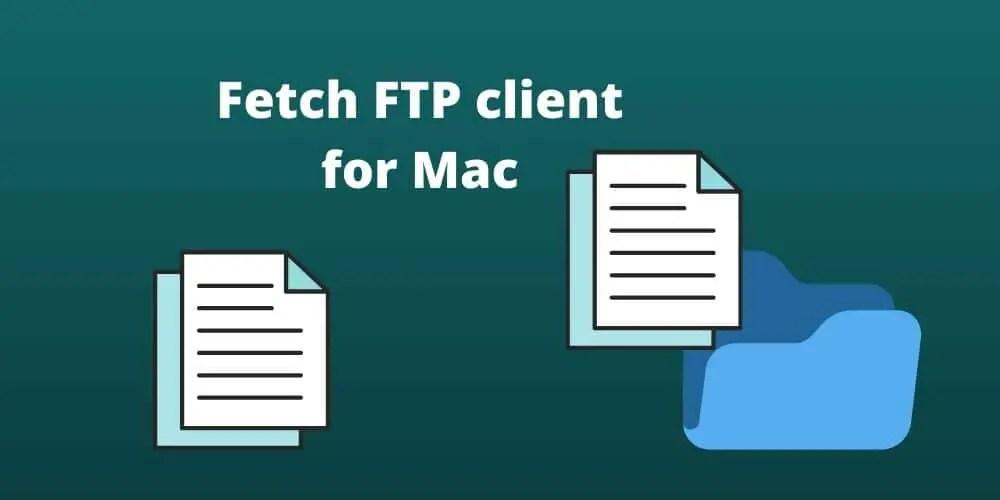 fetch-ftp-client-for-mac