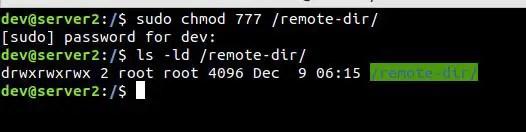 chmod-777-to-resolve-scp-permission-denied-error