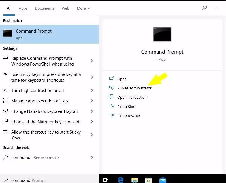 windows10-command-prompt