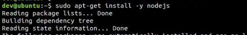 Install-node-js-and-npm-in-ubuntu-20.04