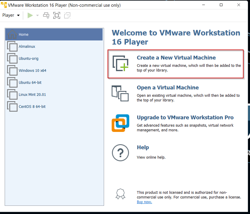 Create-a-new-virtual-machine