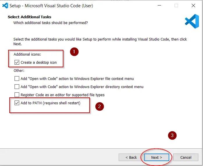 setup-visual-editor-path