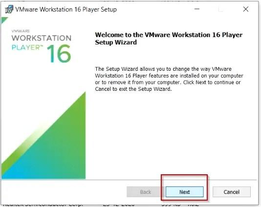 uninstallation-welcome-screen-VMware