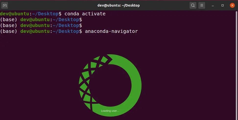 anaconda-navigator-ubuntu-launcher
